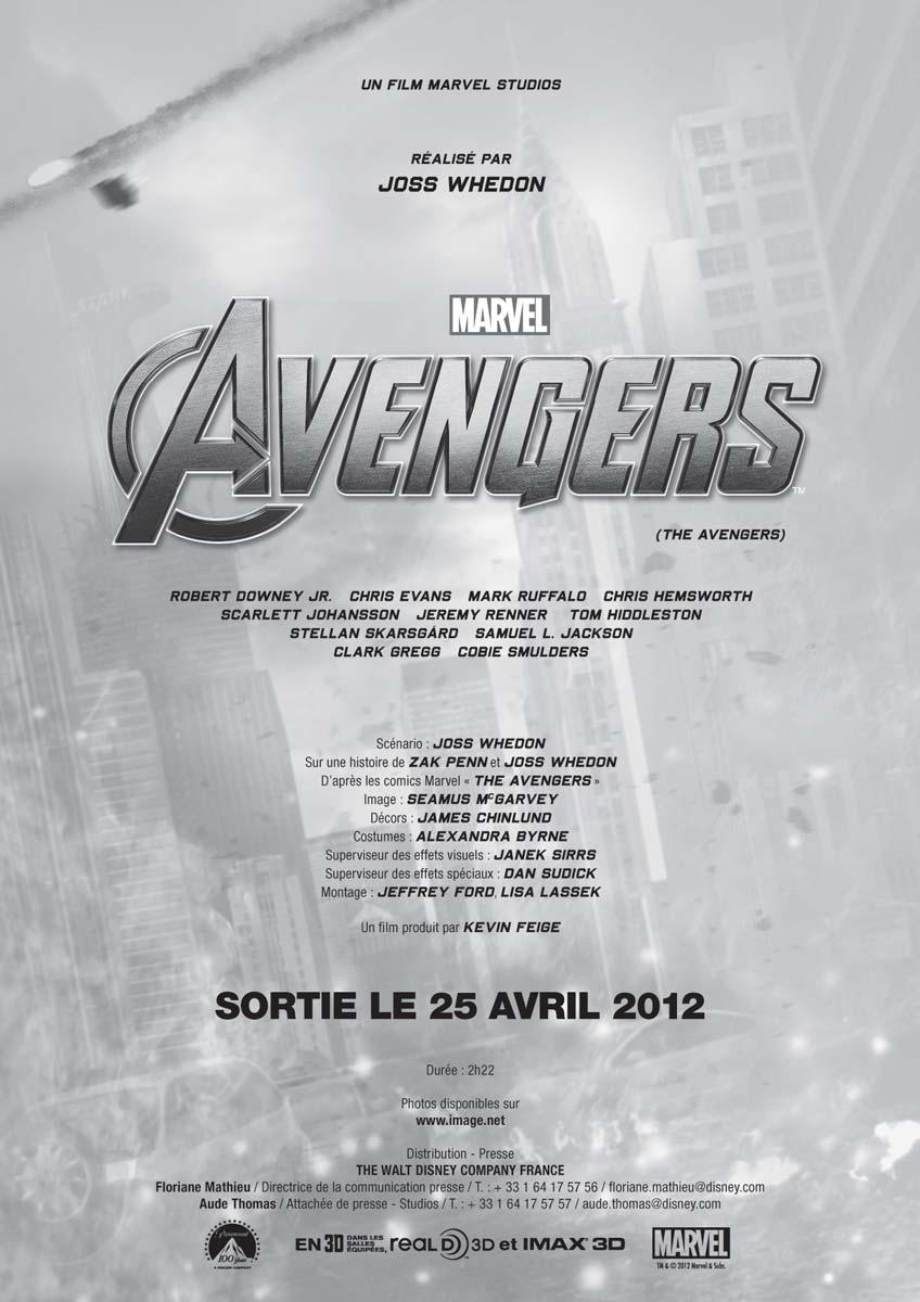 avengers_pressbook_a