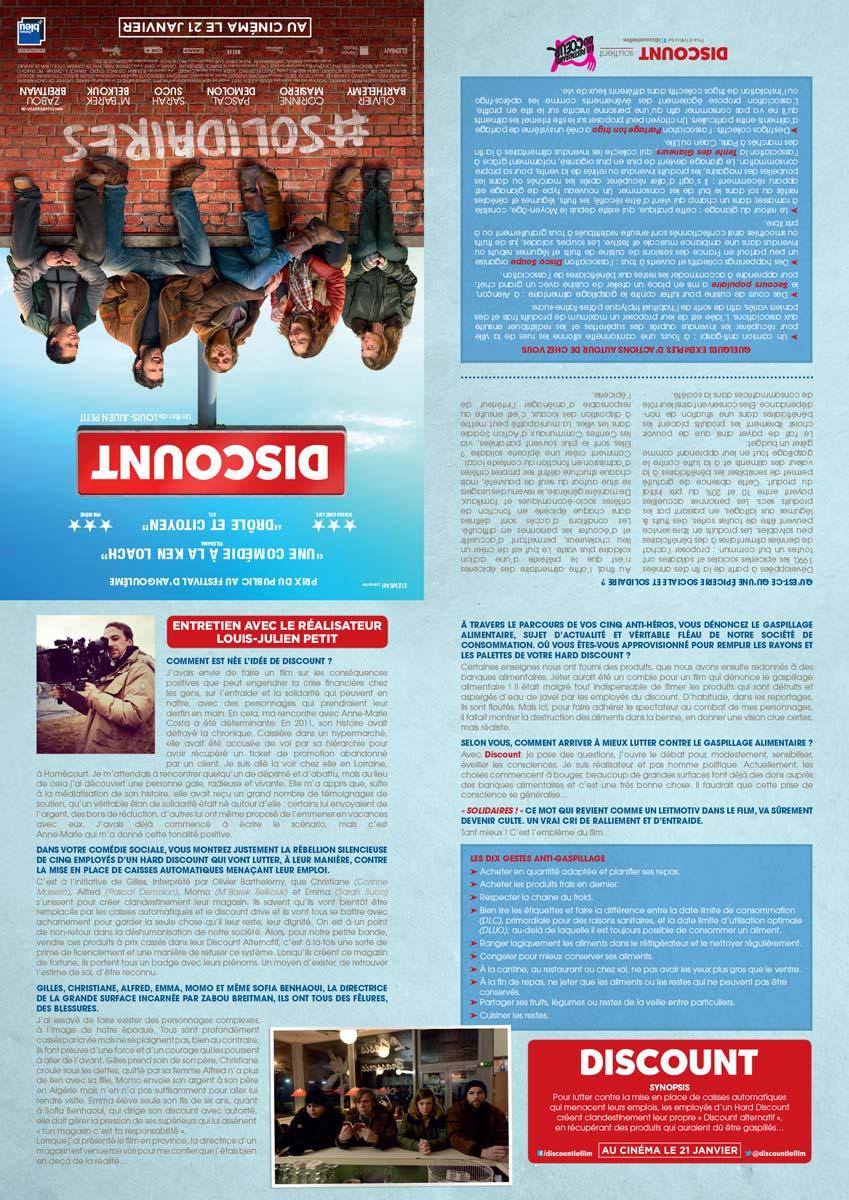 discount_leaflet_a