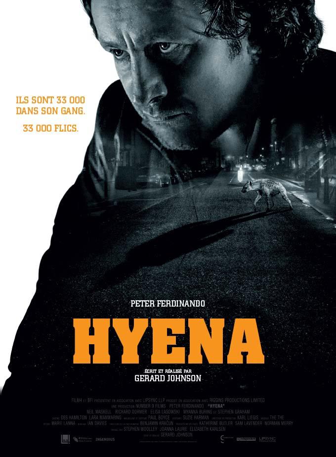 hyena_prop_2