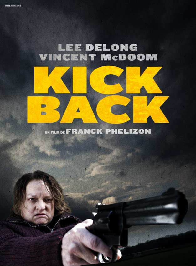 kickback_prop_1