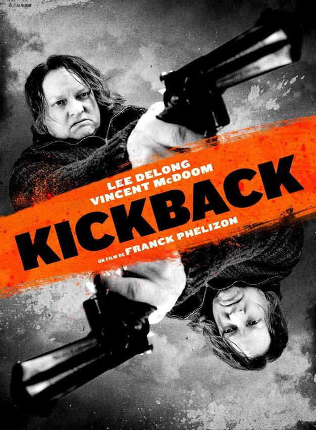 kickback_prop_2