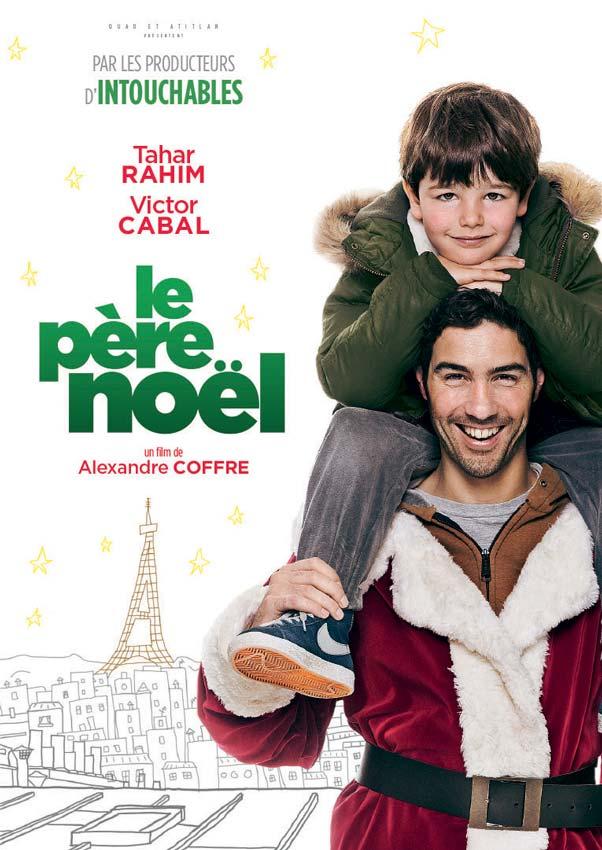 le-pere-noel_recto_2