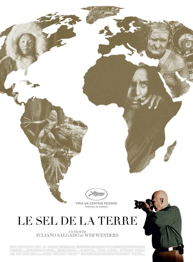 le_sel_dl_terre_prop_3