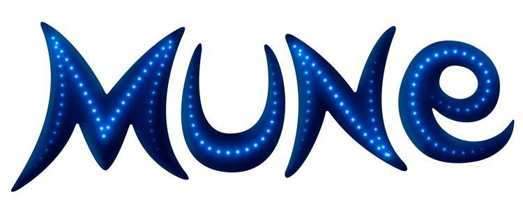 mune_logo_2
