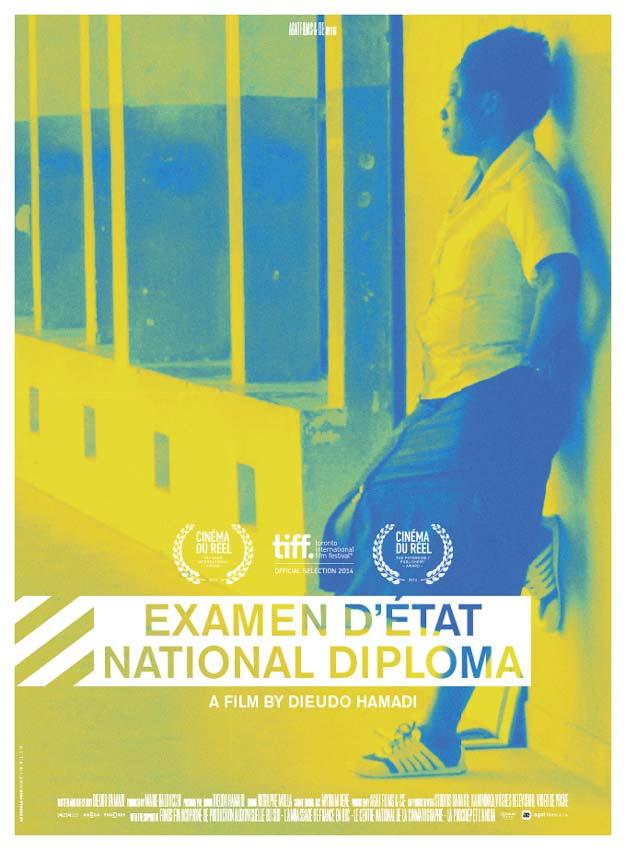 national_diploma_prop_1