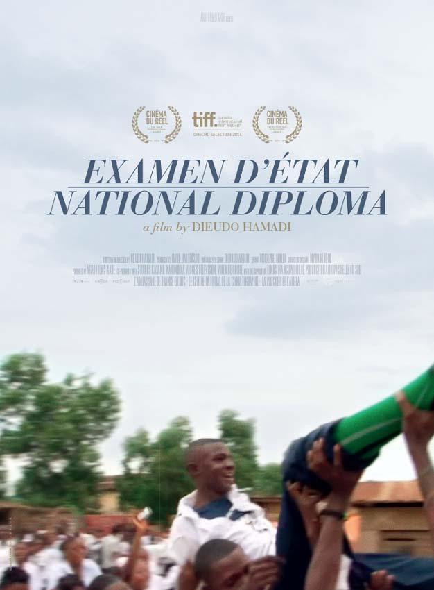 national_diploma_prop_2