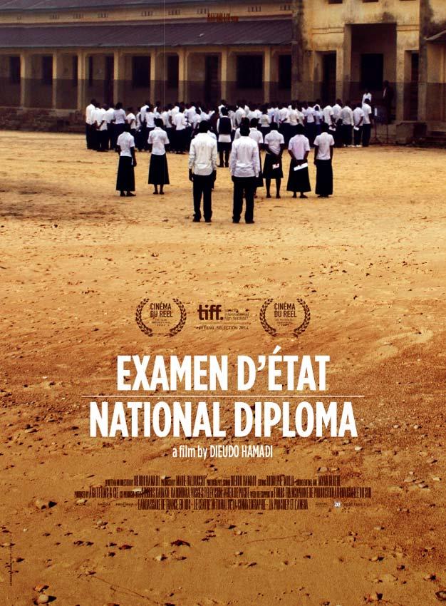 national_diploma_prop_3