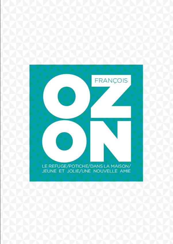 ozon_prop_3