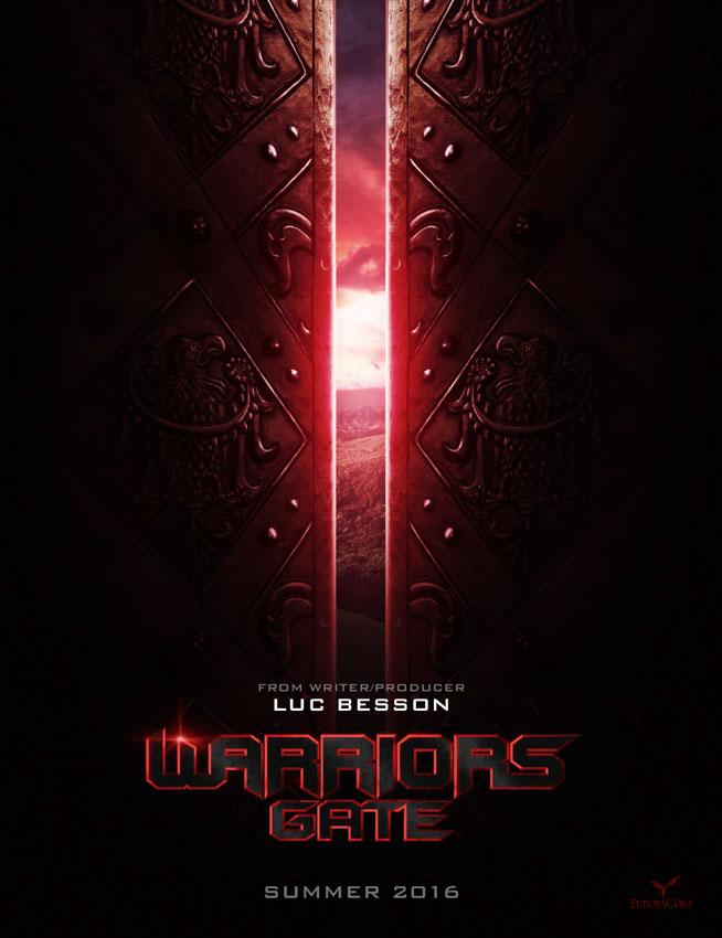 warriors_prop_1