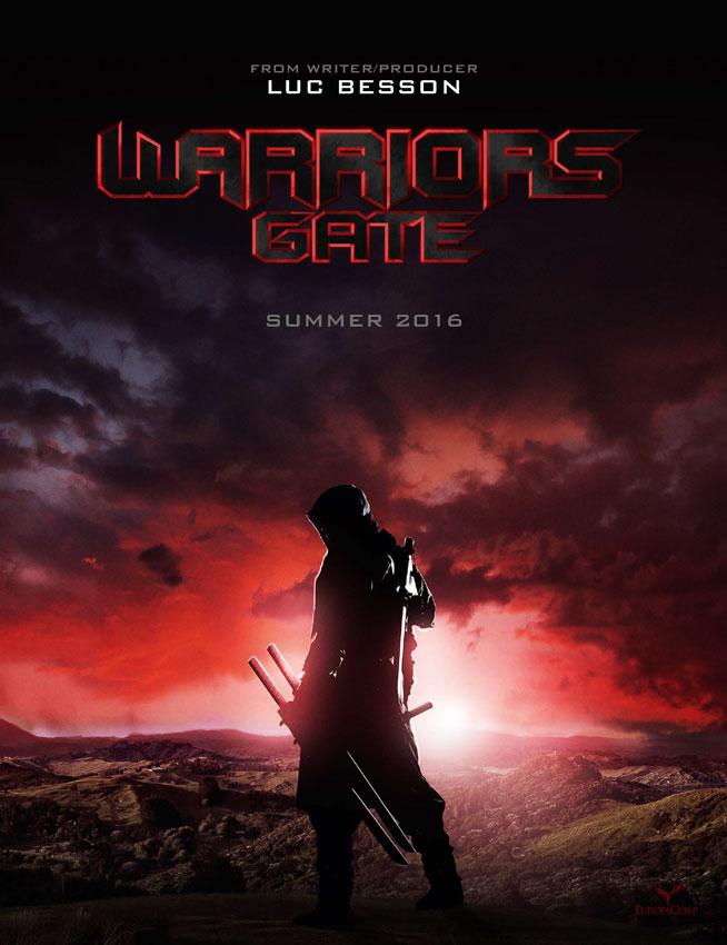 warriors_prop_2