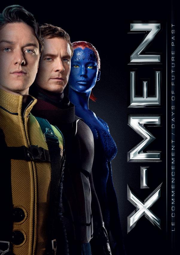 x-men_prop_3