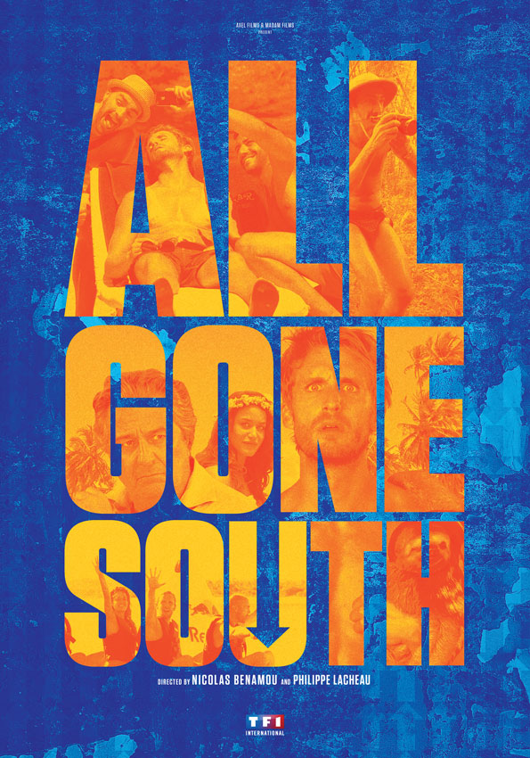 all-gone-south_prop_3