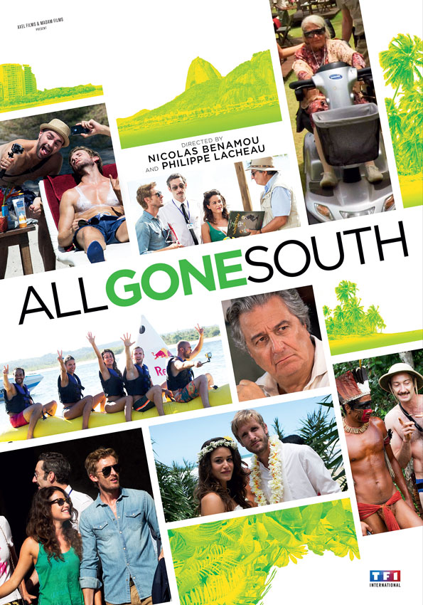 all-gone-south_prop_4