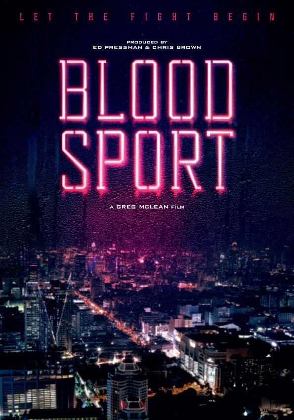 bloodsport_aff_prop_1