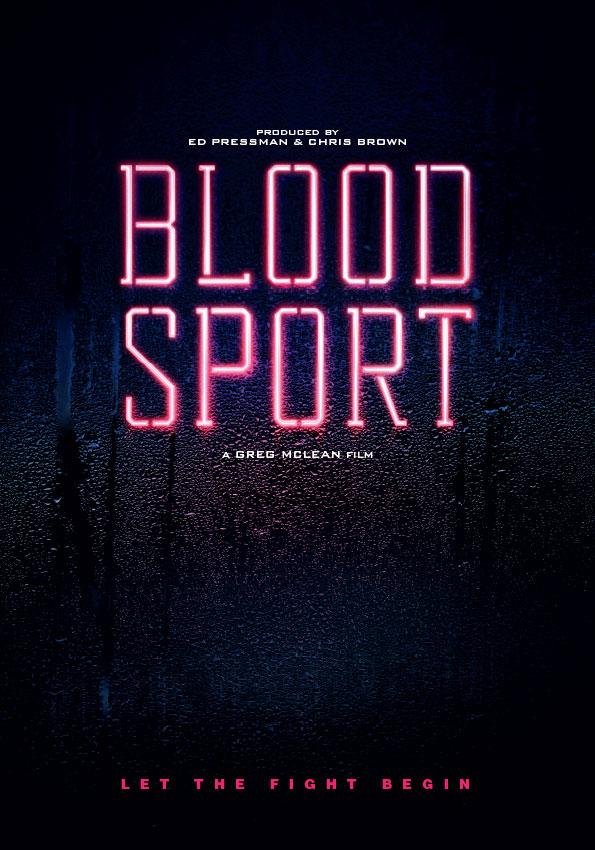 bloodsport_aff_prop_2