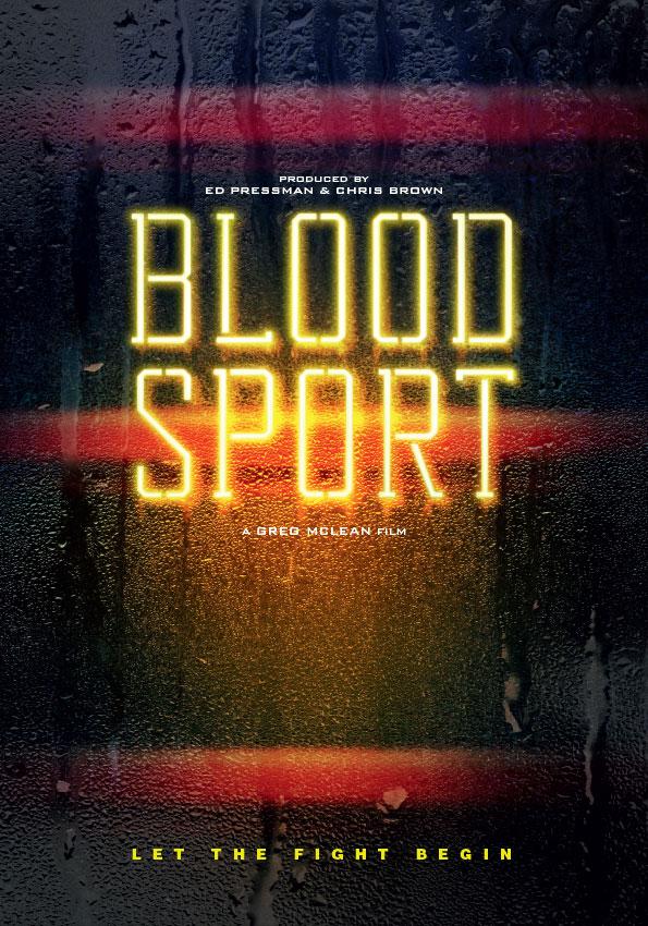bloodsport_aff_prop_3
