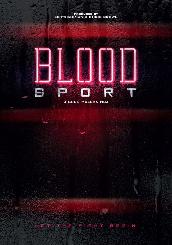 bloodsport_aff_prop_4