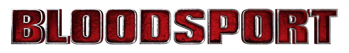 bloodsport_logo_prop_2