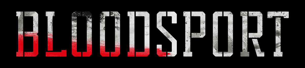bloodsport_logo_prop_3