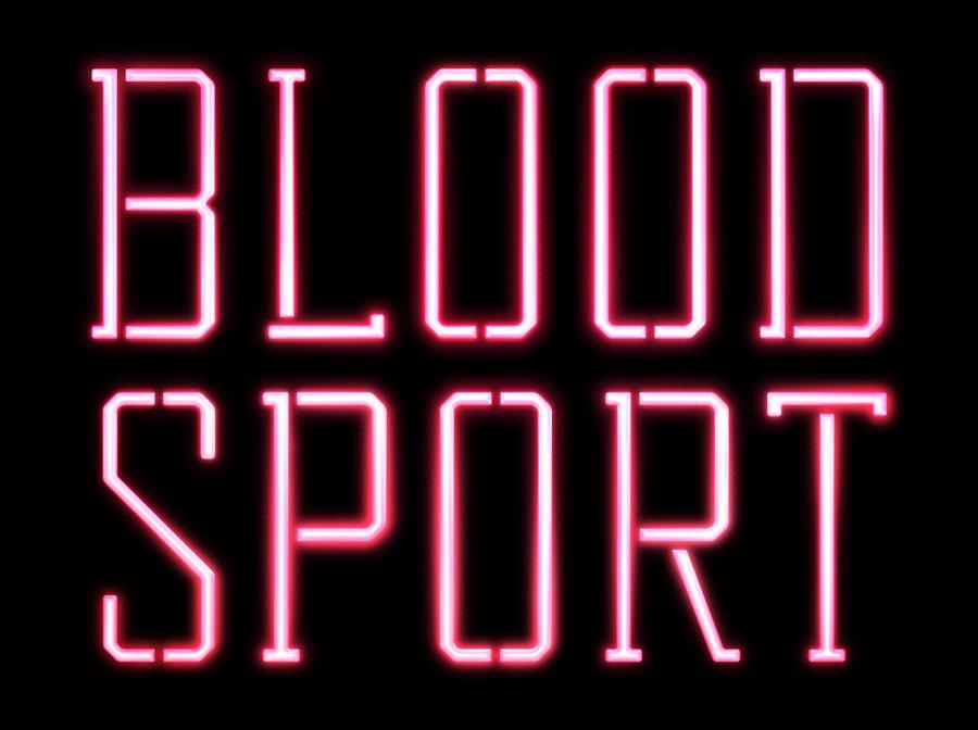 bloodsport_logo_prop_4