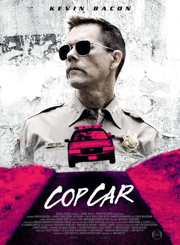 cop-car_prop_2