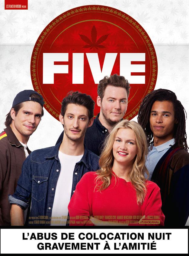 FIVE_3