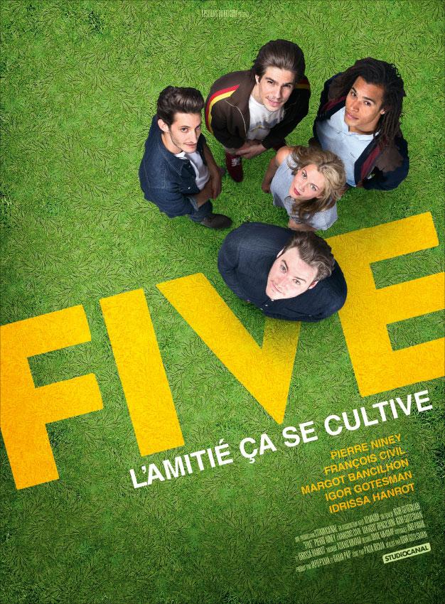 FIVE_5