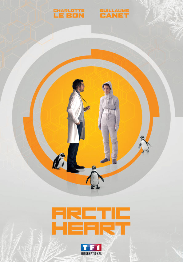 ARCTIC_PROP_7
