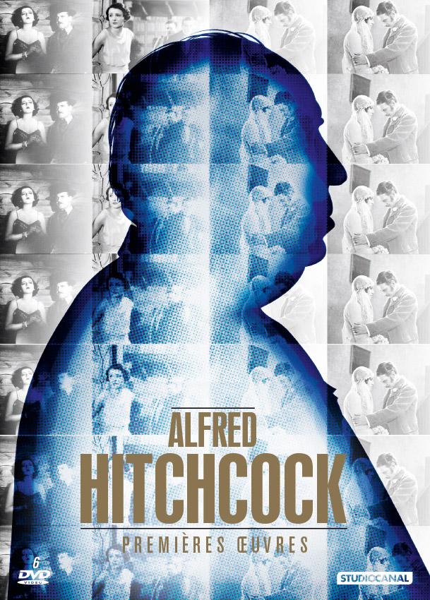 hitchcock_prop_3