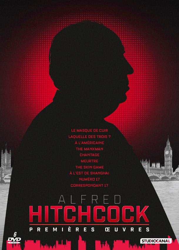 hitchcock_prop_4