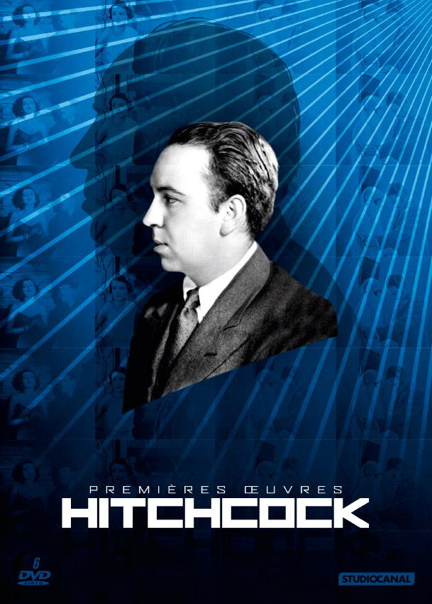 hitchcock_prop_5