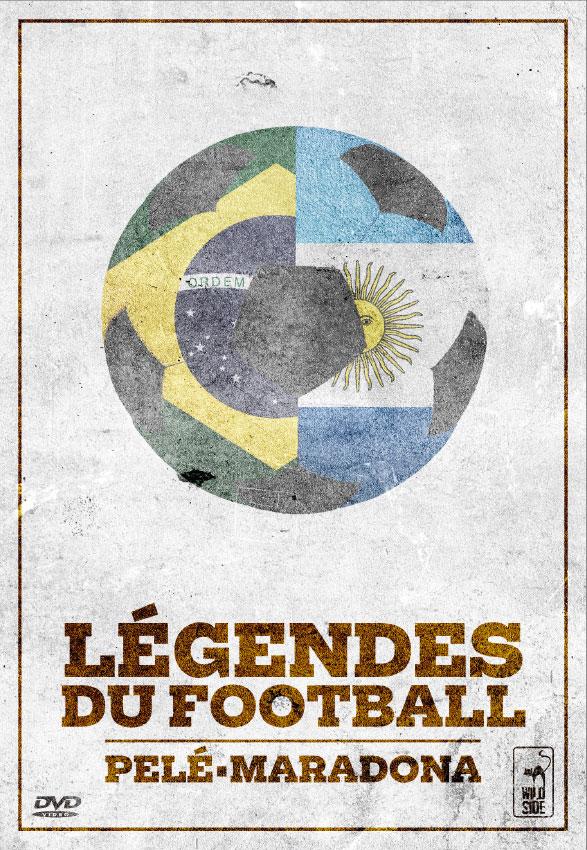 legends_prop_3