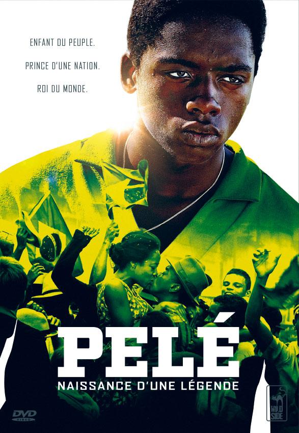 pele_prop_3