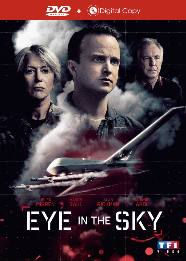 eye in the sky_prop_1