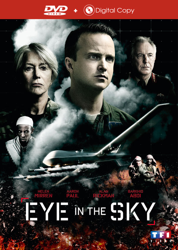 eye in the sky_prop_2