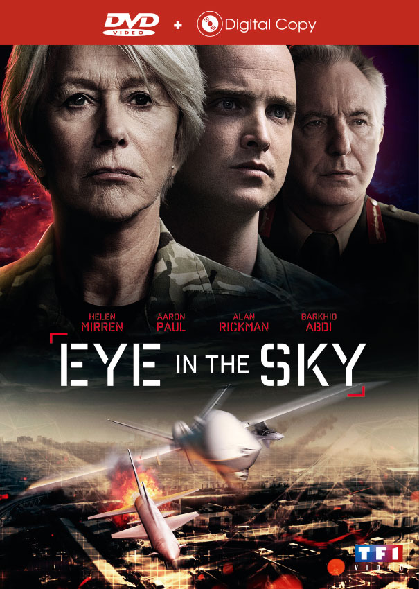 eye in the sky_prop_3