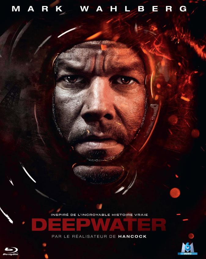 deepwater_1
