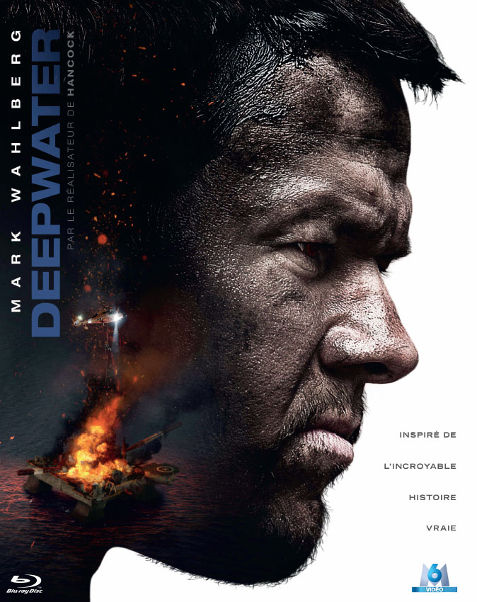 deepwater_4