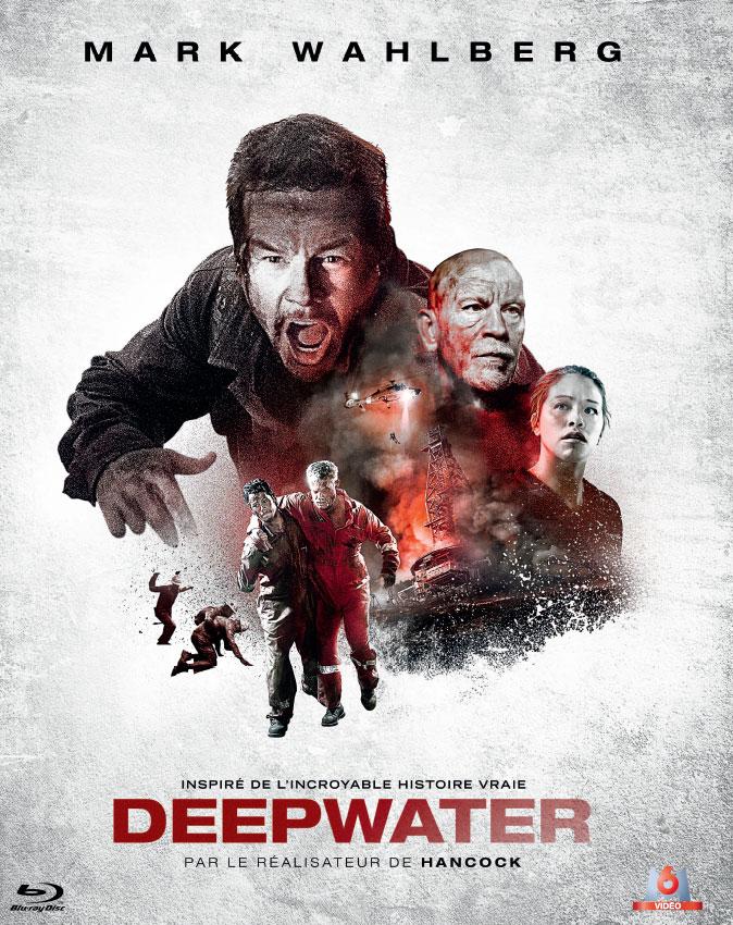 deepwater_5