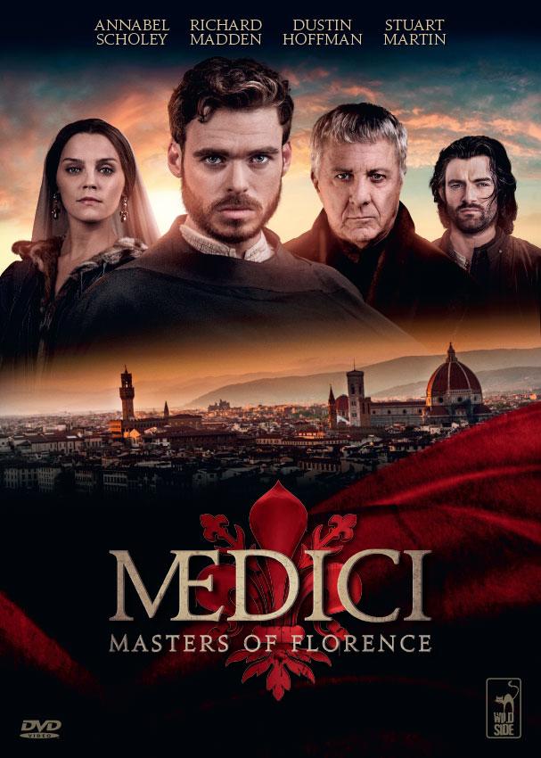 medici_3