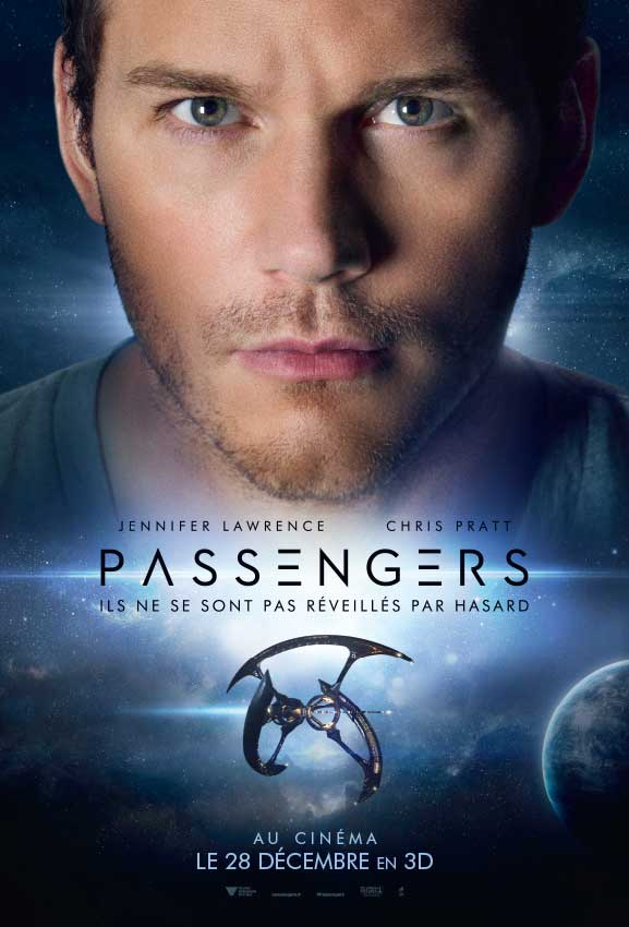passengers_char_cp
