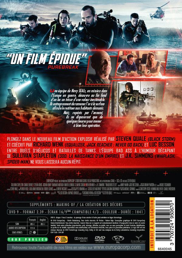 braqueurs_sleeve_dvd