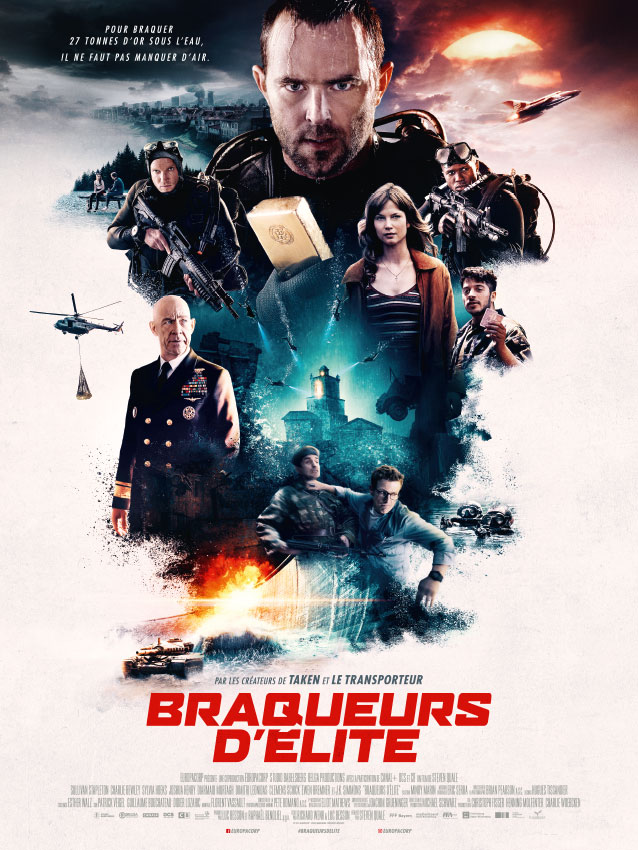 braqueurs_payoff