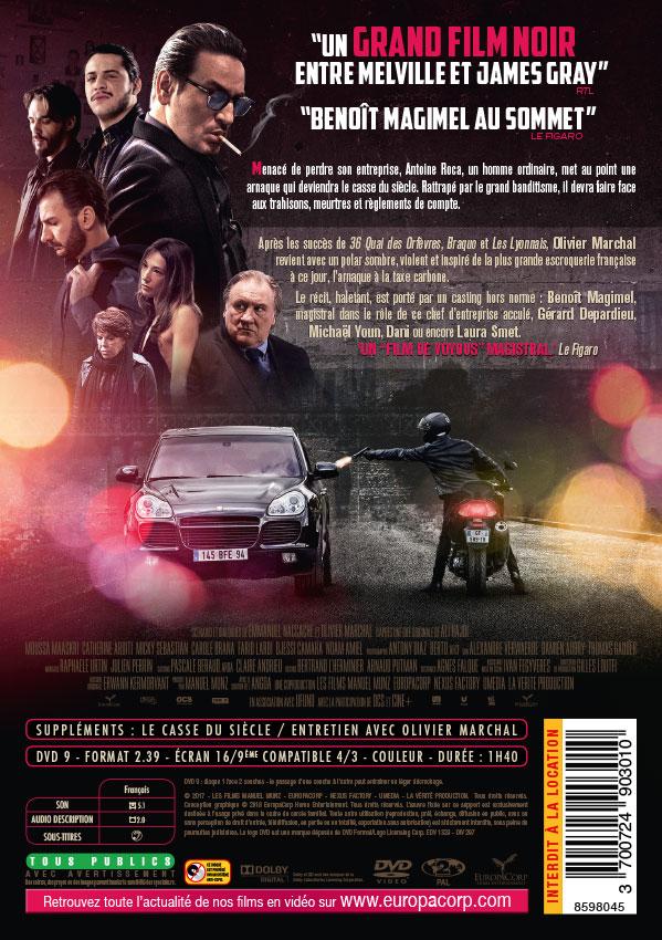 carbone_sleeve_dvd