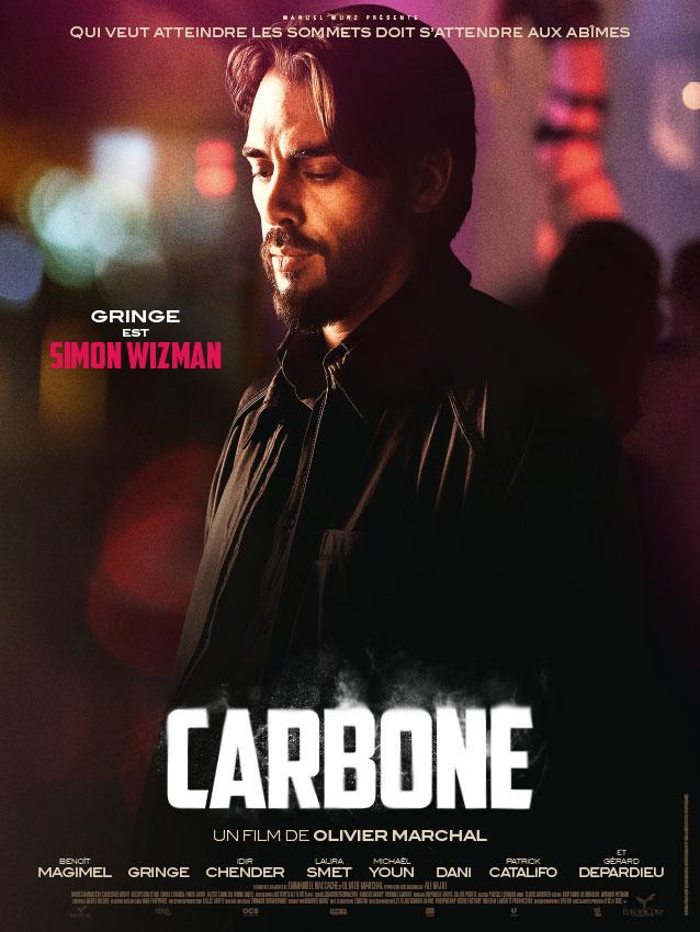 carbone_char_gr