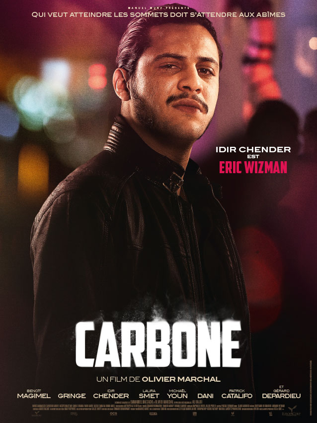 carbone_char_ic