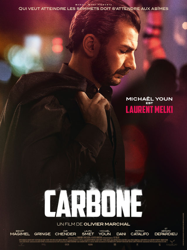 carbone_char_my