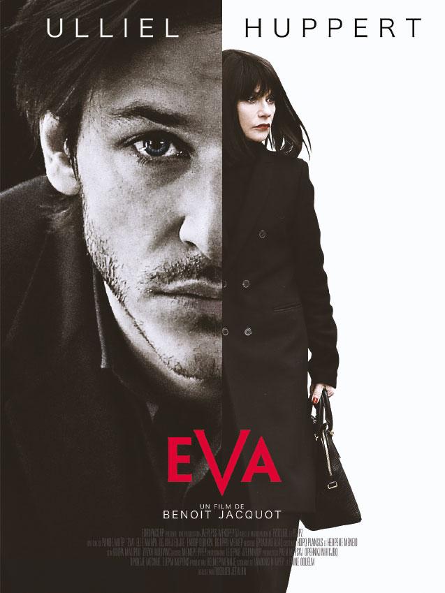 eva_comps_b