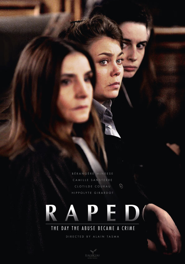 raped_tvposter
