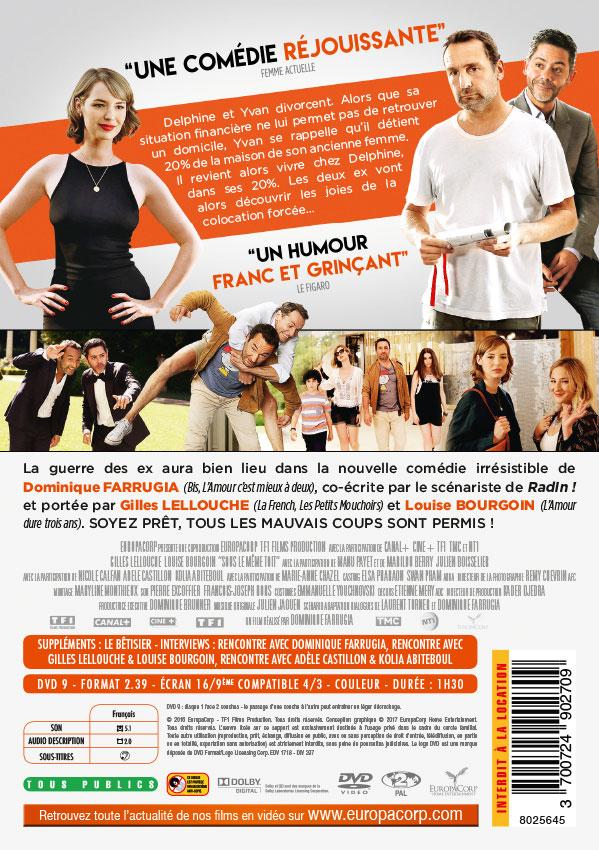 slmt_sleeve_dvd